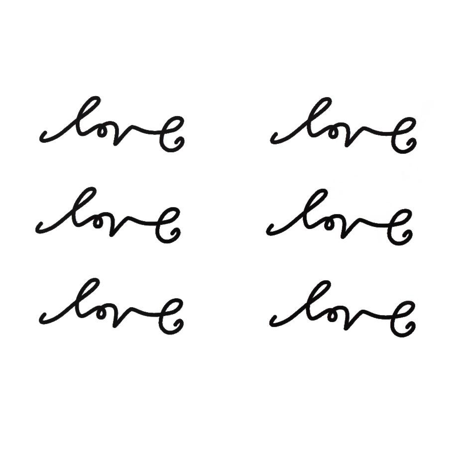 Laikina-tatuiruote-love-atvaizdas